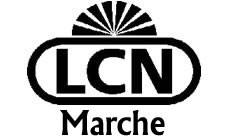 LCN Marche