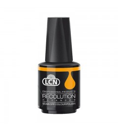 Recolution UV-Colour Polish, Advanced, 10 ml - hot in here