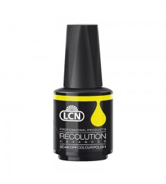 Recolution UV-Colour Polish, Advanced, 10 ml - brighter than the sun