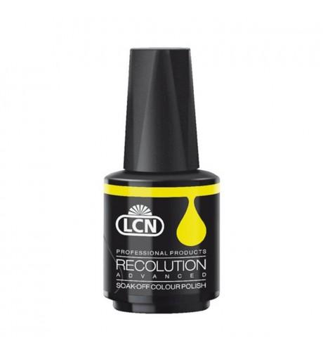 Recolution UV-Colour Polish, Advanced, 10 ml - brighter than the sun