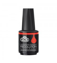 Recolution UV-Colour Polish, Advanced, 10 ml - nails on fire
