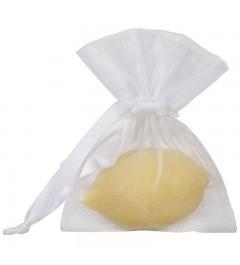 Sapone al limone, 30 gr