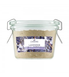 Bath Powder Lavender, 60gr