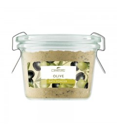 Bath Powder Olive, 60gr