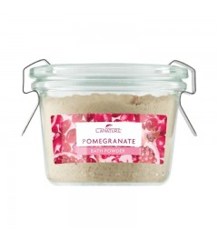 Bath Powder Pomegranate, 60 gr
