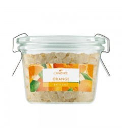 Bath Salt Orange, 70 gr