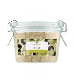 Bath Salt Olive, 70 gr