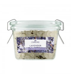 Bath Salts Lavander, 70 gr