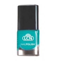 Nail Polish, 12 ml turquoise lagoon
