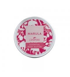 Marula essential Body Butter, 150 ml