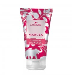 Marula Essential Shower Gel 200 ml
