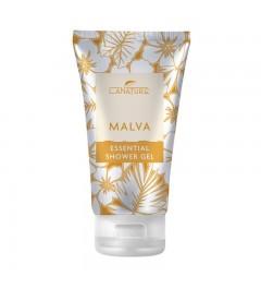 Malva Essential Shower Gel 200ml