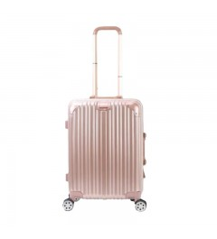 LCN Trolley, rosé