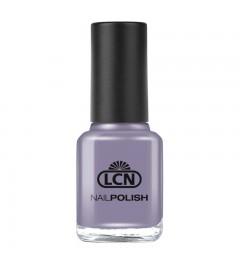 Smalto 8 ml - cute violet