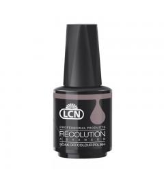Recolution UV-Colour Polish, Advanced, 10 ml - light mauve