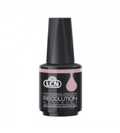 Recolution UV-Colour Polish, Advanced, 10 ml - Aphrodite