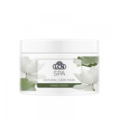 SPA Natural Care Hand&Body Mask, 250 ml