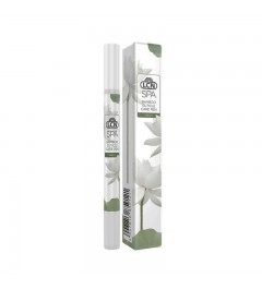 SPA Bamboo Cuticle Care Pen - 2,1 gr