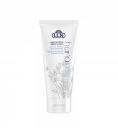 Regenerative Hand Cream - 75 ml