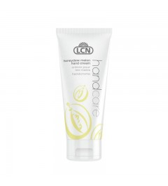 Honeydewmelon Hand Cream - 75 ml