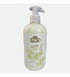 Olive Hand Lotion - 300 ml