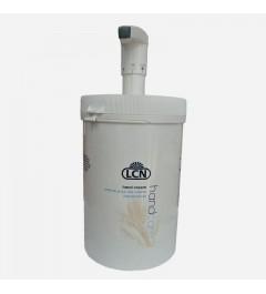 Hand Cream - 1000 ml