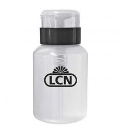 Dosatore liquidi - 200 ml