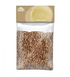 "Perline di cera Wax Beads ""Goddess Body"" - 1000 gr"