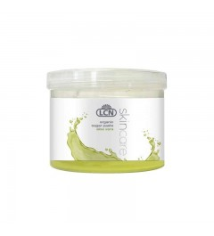 "Organic Suger Paste ""Aloe Vera"" - 750 ml"