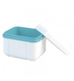 Contenitore bagno per strumenti