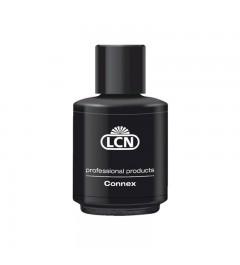 Connex - Rinforzante di Aderenza UV - 10 ml