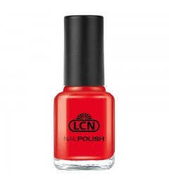 Smalto 8 ml - do you like my red blossom
