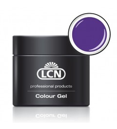 Colour Gel 5 ml - squashed grapes and plum