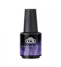Anti Aging Fiber NailTech, 10 ml - nude