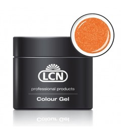 Colour Gel 5 ml - light orange
