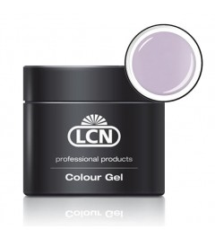 Colour Gel 5 ml - Lilac