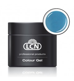 Colour Gel 5 ml - Azure blue