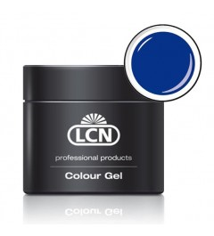 Colour Gel 5 ml - Ocean Blue