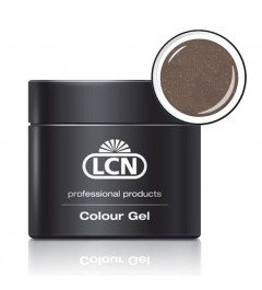 Colour Gel 5 ml - Dark Bronze