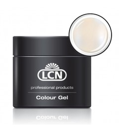 Colour Gel 5 ml - tender silk