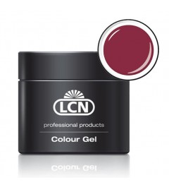 Colour Gel 5 ml - Glue Wine