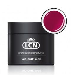 Colour Gel 5 ml - lovestruck
