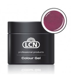 Colour Gel 5 ml - Summernight Violet