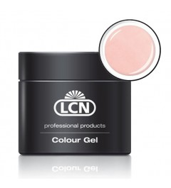 Colour Gel 5 ml - Sensitive Rose