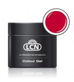Colour Gel 5 ml - Secret sensation