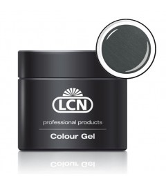 Colour Gel 5 ml - Magnetic field