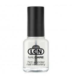 7in1 Wonder Nail Recovery, 8 ml