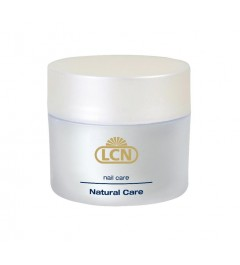 Natural Care Cream 15 ml