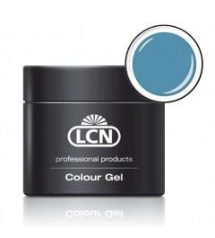 Colour Gel 5 ml - Light denim