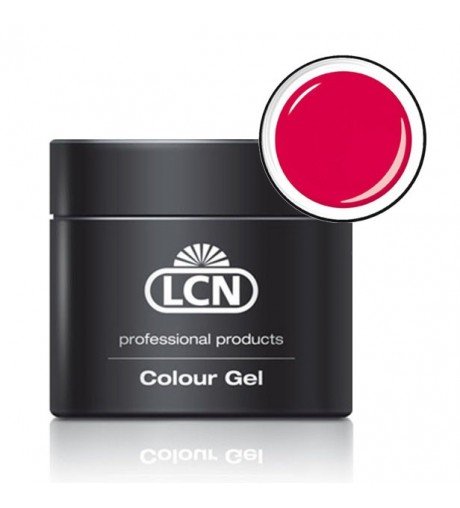 Colour Gel 5 ml - Rouge d`amour